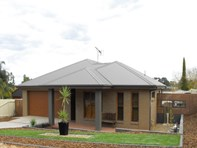 Picture of 106 Bruce Street North, Coolamon