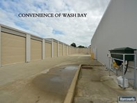 Picture of 13/11 Watson Drive, Barragup