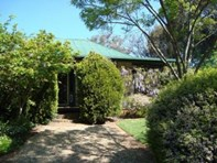 Picture of 21 Quarry Road, Coolamon