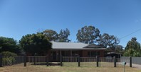 Picture of 13 Mirrool Street, Coolamon