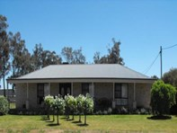 Picture of 10 Orr Street, Coolamon