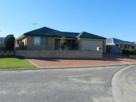 Picture of 17 Springham Court, Merriwa