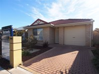 Picture of 40 Ninth Avenue, Woodville North