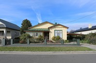 Picture of 15 Rosslyn Road, Invermay