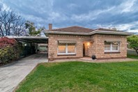 Picture of 54 Beadnall Terrace, Glengowrie