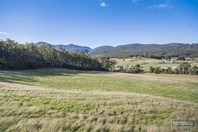 Picture of Lot 2, 47 Sawyers Creek Road, Mountain River