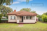 Picture of 18 High Street, West Busselton