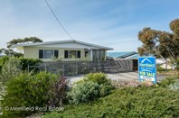 Picture of 308 Serpentine Road, Mount Melville