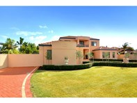 Picture of 4 Portsea Court, Pelican Point