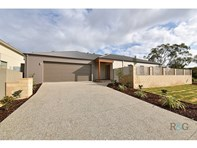 Picture of 3 Curtis Road, Melville