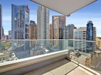 Picture of 2406/91 Liverpool Street, Sydney