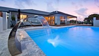 Picture of 2 Seagrass Street, Yanchep