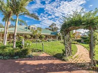 Picture of 715 Pechey Road, Swan View