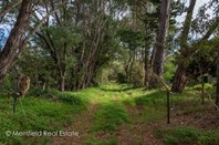 Picture of 194 Frenchman Bay Road, Robinson