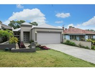 Picture of 33B Lamond Street, Melville