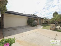 Picture of 4 Cam Court, Merriwa
