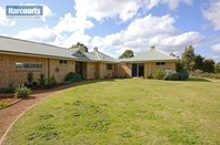 Picture of 28 Simmental Grove, Lower Chittering