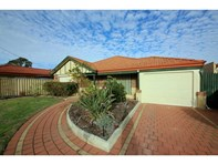 Picture of 27 Brathwaite Road, Lockridge