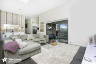 Picture of 131 Centaur Street, Revesby