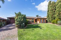 Picture of 8 Concord Drive, Old Reynella