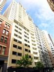 Picture of 39/361 Kent Street, Sydney
