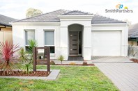 Picture of 10A Tanya Street, Surrey Downs