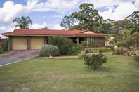 Picture of 117 Peters Way, Oakford