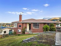 Picture of 3 Wallong Place, Berriedale