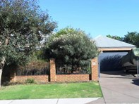 Picture of 2a Mary Street, Hazelmere, Hazelmere