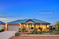 Picture of 32 Kathleen Crescent, Vasse