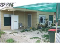 Picture of 3 Wharf Crescent, Port Wakefield