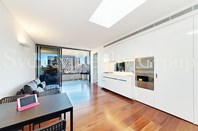Picture of 803/3 Park Lane, Chippendale