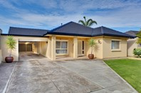 Picture of 26 Whimpress Avenue, Findon