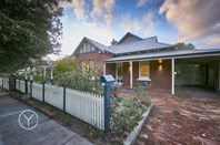Picture of 82 Holland Street, Fremantle