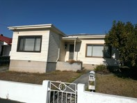 Picture of 82 Leonard Avenue, Moonah
