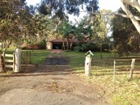 Picture of 16 Belltonia Way, Vasse