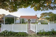 Picture of 84 Butler Street, Willagee