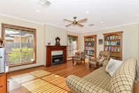 Picture of 2a Roseberry Street, Daw Park