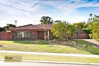Picture of 12 Currajong Crescent, Craigie