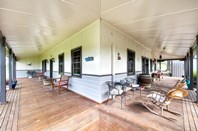 Picture of 3835 Clarence Town Rd, Dungog