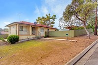 Picture of 9 Waters Place, Para Vista