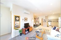 Picture of 15/68 Macleay Street, Turner
