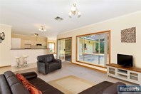 Picture of 11 Corella Avenue, Chandlers Hill