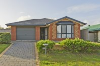 Picture of 42 Holdfast Dr, Sheidow Park