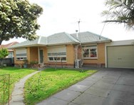 Picture of 25 Millicent Street, Athol Park