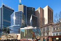 Picture of 1007/710-722 GEORGE ST, Sydney