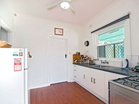Picture of 593 Military Road, Largs North