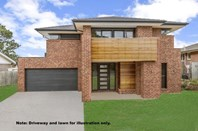 Picture of 59 Westerfield Drive, Notting Hill