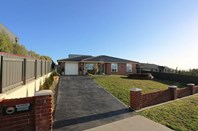 Picture of 7 Gladstone Place, Prospect