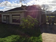 Picture of 16 Spring Street, North Plympton